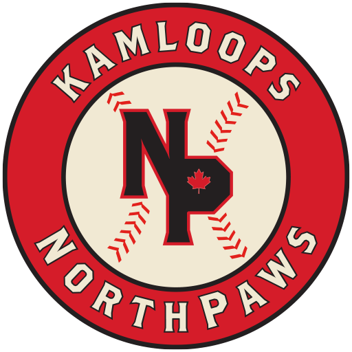 Kamloops NorthPaws Ticket Portal